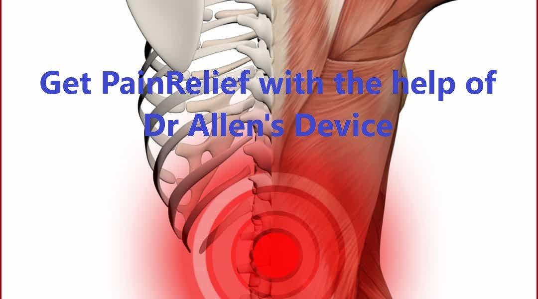 Pr Rel Lower-spine