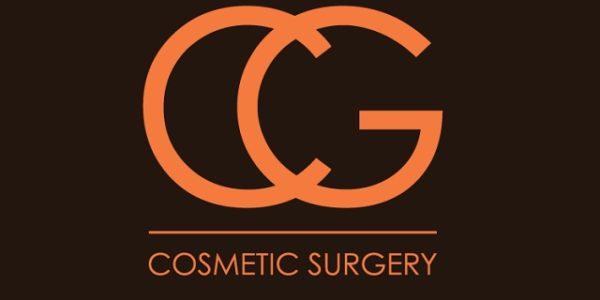 cg cosmetic