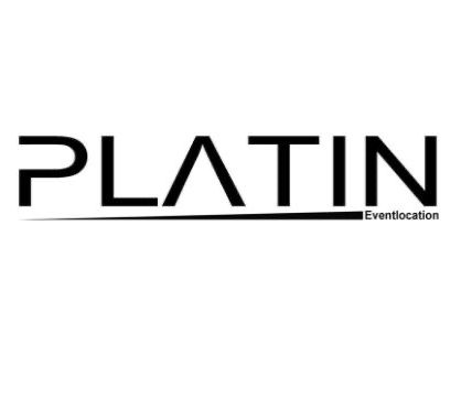 Platin Eventlocation