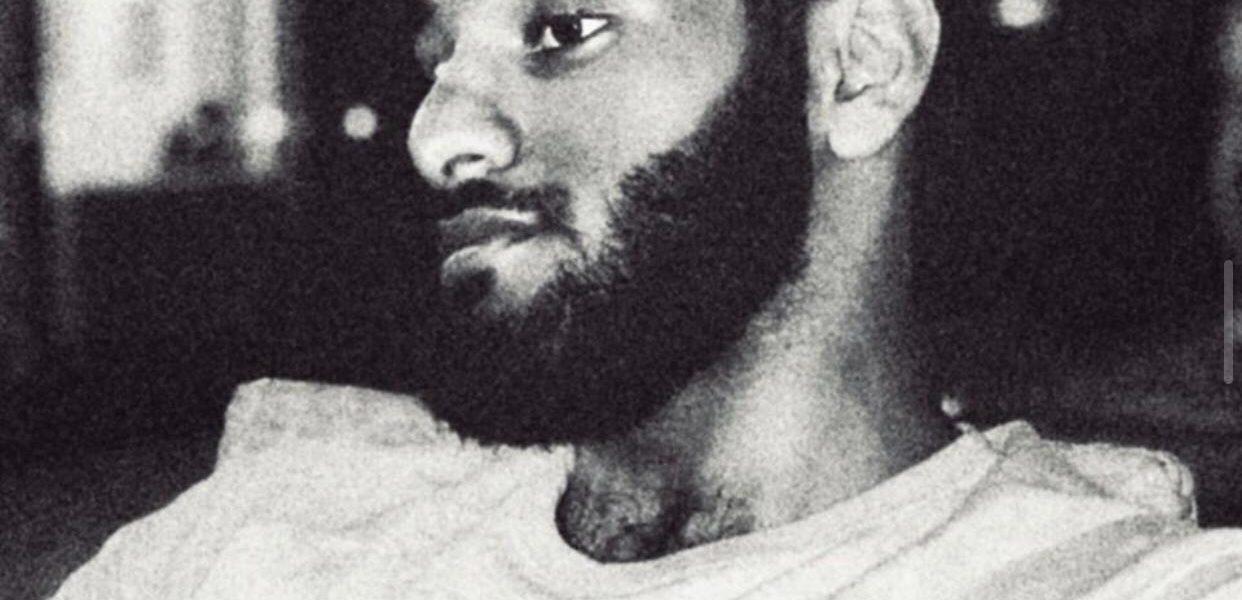 Abdulrahman Al-Sahaf