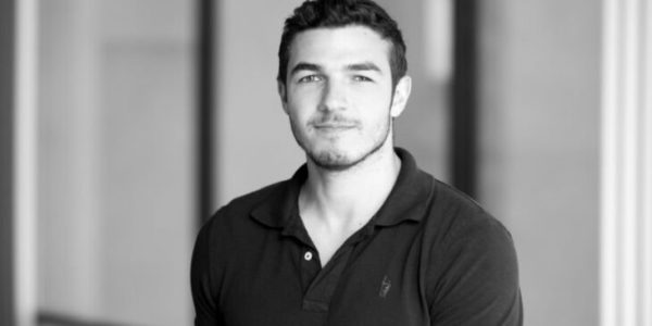 Adam Ibrahim shares 5 tips to help make strategic investments during uncertain times
